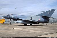 Name: Dassault Etandard IV-M.jpg Views: 4 Size: 261.7 KB Description: