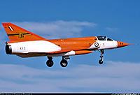 Name: GAF Mirage III-O (1).jpg Views: 5 Size: 145.2 KB Description: