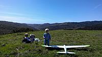 Name: IMAG2337.jpg