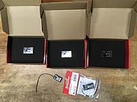 Name: 8B80DB0A-42B8-4600-A1CB-4F3C5BA35C68.jpeg Views: 26 Size: 2.52 MB Description: