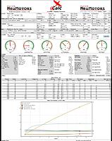 Name: Motor Calc 1.jpg