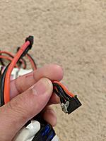 Name: IMG_20180113_214104.jpg