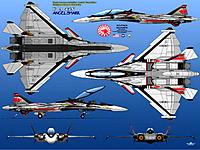 Name: FA-45N.jpg Views: 40 Size: 225.0 KB Description: