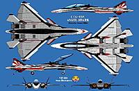 Name: FA-45N Angel Shark Color Scheme VF-111.jpg Views: 32 Size: 310.4 KB Description: