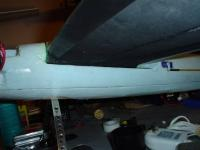 Name: a_sailplane0007.jpg