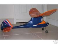 Name: E-Bay plane.jpg Views: 1186 Size: 15.3 KB Description: