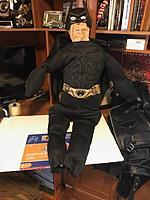 Name: batman.jpg Views: 24 Size: 66.1 KB Description: