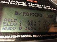 Name: 8866B2D9-0576-4039-BCF1-3D55D2F06258.jpeg Views: 7 Size: 1.74 MB Description:
