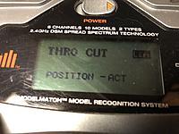 Name: 72792B40-23F6-44FE-B44C-1BBE0373EB45.jpeg Views: 1 Size: 2.75 MB Description: