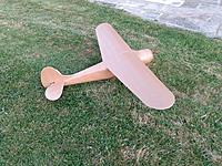 Name: Cessna.jpg Views: 5 Size: 8.30 MB Description: