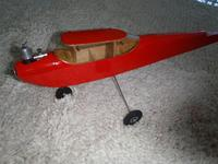 Name: x 134.jpg