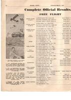 Name: 56 Nats..jpg Views: 138 Size: 37.2 KB Description: Cyril M after winning Scramble at the '56 Nats.
