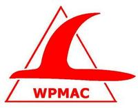 Name: WPMAC.jpg