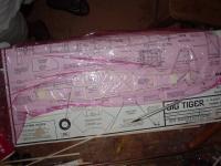 Name: SIG Tiger 006.jpg Views: 1103 Size: 60.7 KB Description: