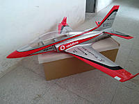 Name: 14952760893333875.jpg