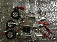 Name: 15070244227435347.jpg