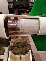 Name: 20180422_122450.jpg