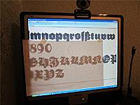 Name: 52641682be0b.jpg Views: 3 Size: 74.9 KB Description: