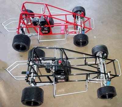 nitro rc truck for sale with Attachment on 11342085 Turbocharged Nitro Engines in addition 2010 Milan together with Ofna Hyper Sprint Rtr 18th Dirt Oval Car furthermore Himoto Racing Bowie 110 Rtr 4wd Brushed Electric Rc 2 4g Truck Latest Version additionally 16c222 Red Rtr 24g.