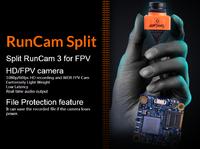Name: runcam split.png Views: 18 Size: 442.3 KB Description: