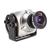 Name: RunCam-Swift-2-Rotor-Riot__39395.1505464601.500.750.jpg