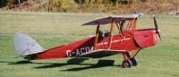 Name: dehav.tiger_moth.jpg