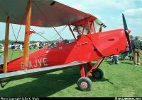 Name: AirlinersNetPhotoID128749.jpg Views: 206 Size: 78.5 KB Description:
