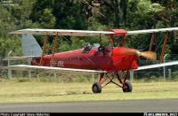 Name: airlinersid252125_500.jpg Views: 8460 Size: 51.9 KB Description:
