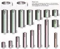 Name: batteries1_480.jpg Views: 278 Size: 36.8 KB Description: