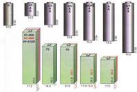 Name: batteries3_480.jpg Views: 237 Size: 27.0 KB Description: