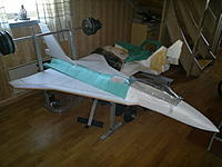 Name: F-16XL project.jpg