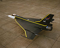 Name: thumb-750px-F-16XL.jpg