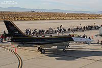 Name: F-16XL (1).jpg