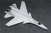 Name: Sukhoi S-56.jpg