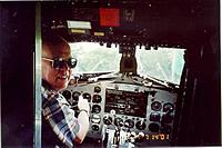 Name: DC-3 Dad.jpg