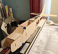Name: 24549012459_078b8430d1_k.jpg