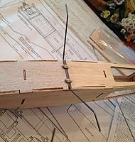 Name: 24887988672_fcae4e79c5_k (1).jpg