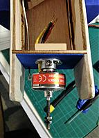 Name: 25487169126_467df75a2e_k.jpg
