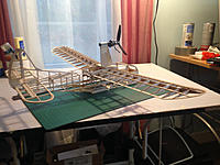 Name: Naked Waco with Pylon Motor.jpg