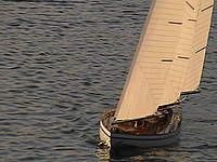 Name: Atlantis-sail-2006 008.jpg Views: 507 Size: 119.8 KB Description: