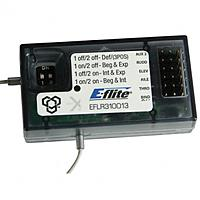 Name: safe rx.jpg