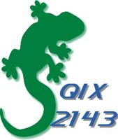 Name: QIX2143_20110926.jpg