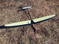 Name: 20111204_100521.jpg