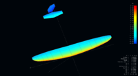 Name: QIX21M3.png