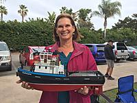 Name: IMG_0548.jpg