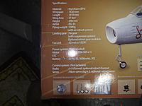 Name: P1010544.jpg Views: 41 Size: 349.9 KB Description: