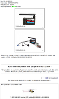 Name: Screen Shot 2014-05-09 at 23.33.38.png Views: 220 Size: 281.6 KB Description: NE480193 is COMPATIBLE with Aling T-Rex 150, according to hobbydirekt.de
