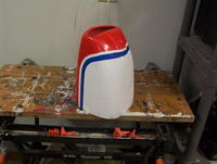 Name: 100_2547.jpg Views: 93 Size: 69.3 KB Description: Re-painted and waiting for it to dry to mount on the airplane.