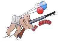 Name: Lil Butch (233 x 163).jpg Views: 2079 Size: 10.6 KB Description: Lil Butch