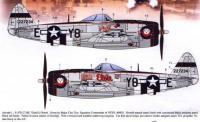 Name: Elsie 404 (522 x 318).jpg Views: 2321 Size: 54.7 KB Description: The plane...